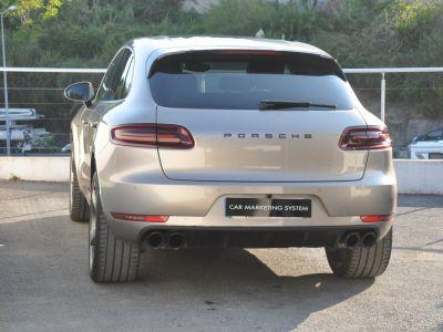 Porsche Macan 2.0 250 Ch PDK - <small>A partir de </small>690 EUR <small>/ mois</small> - #7