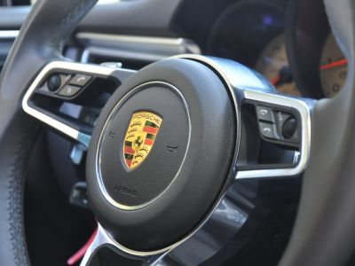 Porsche Macan 2.0 250 Ch PDK - <small>A partir de </small>690 EUR <small>/ mois</small> - #22