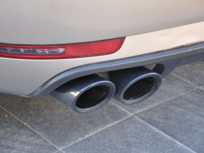 Porsche Macan 2.0 250 Ch PDK - <small>A partir de </small>690 EUR <small>/ mois</small> - #28