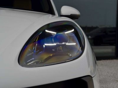 Porsche Macan 2.0 Airsuspension Pano BOSE Keyless 360° - <small></small> 68.900 € <small>TTC</small> - #3