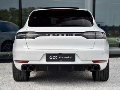 Porsche Macan 2.0 Airsuspension Pano BOSE Keyless 360° - <small></small> 68.900 € <small>TTC</small> - #5