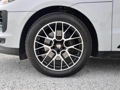 Porsche Macan 2.0 Airsuspension Pano BOSE Keyless 360° - <small></small> 68.900 € <small>TTC</small> - #7