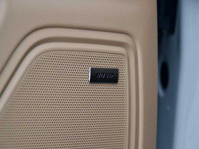 Porsche Macan 2.0 Airsuspension Pano BOSE Keyless 360° - <small></small> 68.900 € <small>TTC</small> - #15