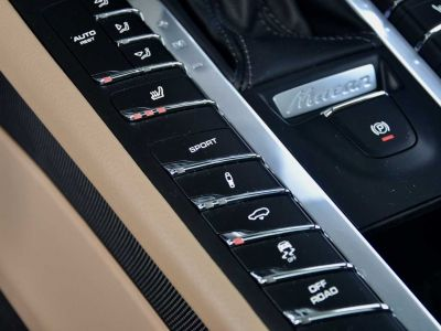 Porsche Macan 2.0 Airsuspension Pano BOSE Keyless 360° - <small></small> 68.900 € <small>TTC</small> - #25