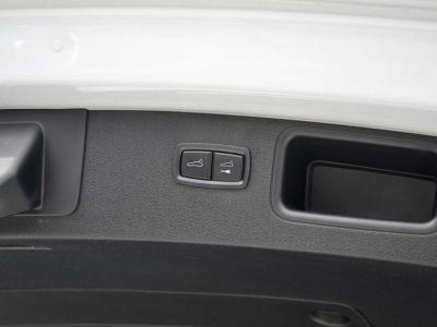 Porsche Macan 2.0 Airsuspension Pano BOSE Keyless 360° - <small></small> 68.900 € <small>TTC</small> - #28