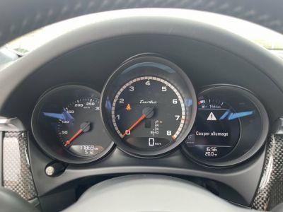Porsche Macan 3.0 440CH TURBO - <small></small> 108.300 € <small>TTC</small> - #18