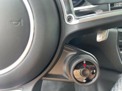 Porsche Macan 3.0 440CH TURBO - <small></small> 108.300 € <small>TTC</small> - #19