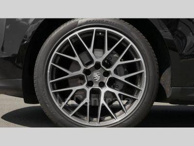 Porsche Macan 3.0 S 354 - <small></small> 84.990 € <small>TTC</small>