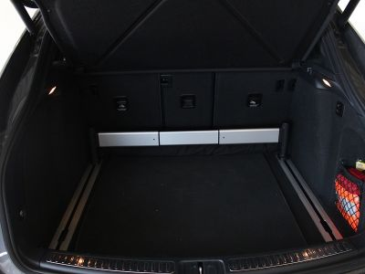 Porsche Macan 3.0 V6 258CH S DIESEL PDK - <small></small> 52.500 € <small>TTC</small>