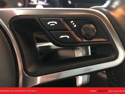 Porsche Macan 3.0 V6 258CH S DIESEL PDK - <small></small> 47.900 € <small>TTC</small>