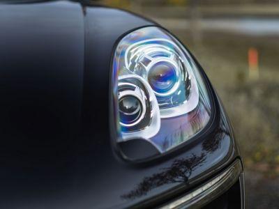 Porsche Macan 3.0 V6 258CH S DIESEL PDK - <small></small> 44.900 € <small>TTC</small>