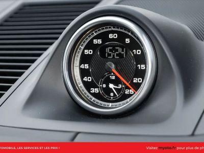 Porsche Macan 3.0 V6 354CH S PDK - <small></small> 89.900 € <small>TTC</small>