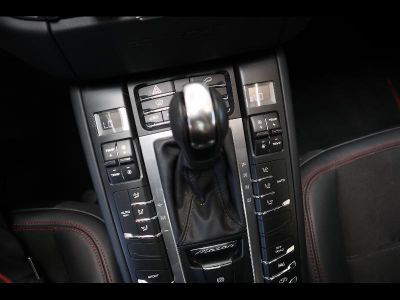Porsche Macan 3.0 V6 360ch GTS - <small></small> 74.800 € <small>TTC</small>