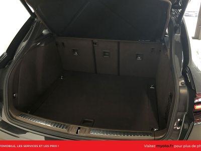 Porsche Macan 3.0 V6 360CH GTS PDK - <small></small> 65.900 € <small>TTC</small>