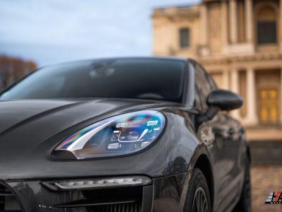 Porsche Macan 3.0 V6 GTS - <small></small> 58.500 € <small>TTC</small> - #31