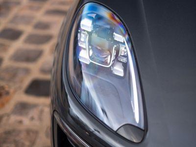 Porsche Macan 3.0 V6 GTS - <small></small> 58.500 € <small>TTC</small> - #30