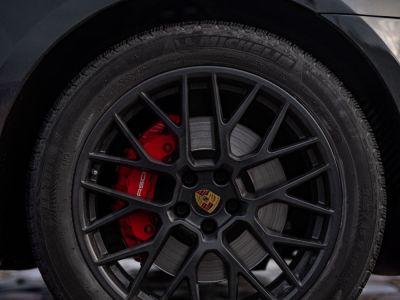 Porsche Macan 3.0 V6 GTS - <small></small> 58.500 € <small>TTC</small> - #33