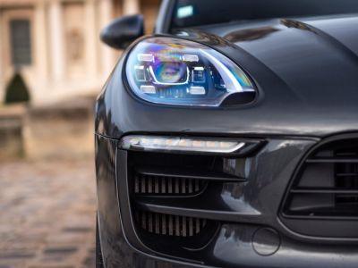 Porsche Macan 3.0 V6 GTS - <small></small> 58.500 € <small>TTC</small> - #29