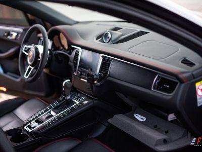 Porsche Macan 3.0 V6 GTS - <small></small> 58.500 € <small>TTC</small> - #12