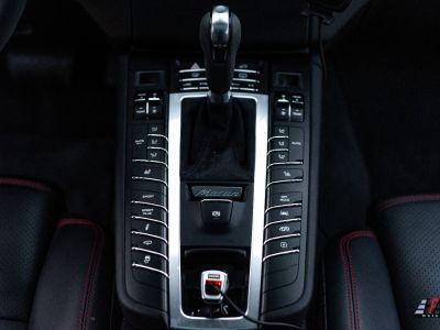 Porsche Macan 3.0 V6 GTS - <small></small> 58.500 € <small>TTC</small> - #16