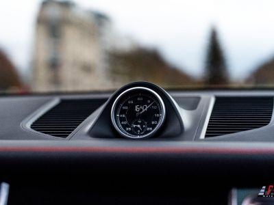 Porsche Macan 3.0 V6 GTS - <small></small> 58.500 € <small>TTC</small> - #18