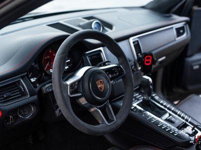 Porsche Macan 3.0 V6 GTS - <small></small> 58.500 € <small>TTC</small> - #11