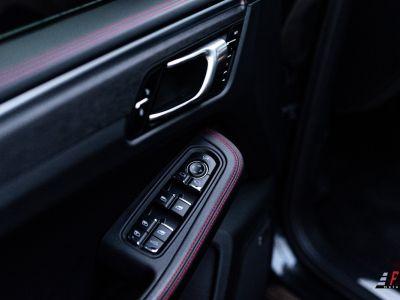 Porsche Macan 3.0 V6 GTS - <small></small> 58.500 € <small>TTC</small> - #22