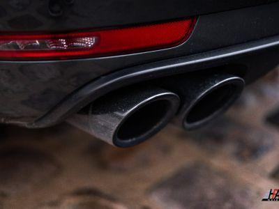 Porsche Macan 3.0 V6 GTS - <small></small> 58.500 € <small>TTC</small> - #36