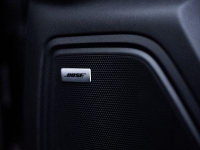 Porsche Macan 3.0 V6 GTS - <small></small> 58.500 € <small>TTC</small> - #25