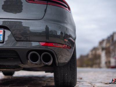 Porsche Macan 3.0 V6 GTS - <small></small> 58.500 € <small>TTC</small> - #38