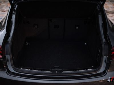 Porsche Macan 3.0 V6 GTS - <small></small> 58.500 € <small>TTC</small> - #41