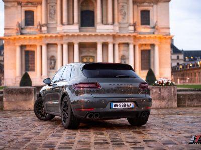 Porsche Macan 3.0 V6 GTS - <small></small> 58.500 € <small>TTC</small> - #6