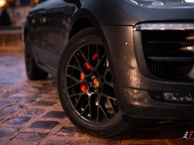 Porsche Macan 3.0 V6 GTS - <small></small> 58.500 € <small>TTC</small> - #42