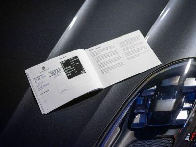 Porsche Macan 3.0 V6 GTS - <small></small> 58.500 € <small>TTC</small> - #43