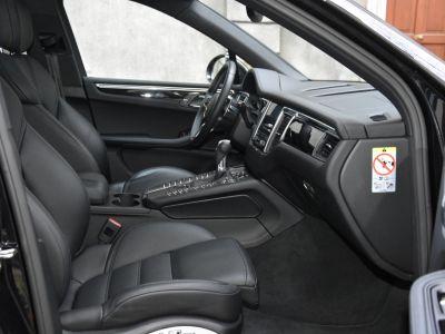 Porsche Macan 3.0 V6 S - <small></small> 78.000 € <small>TTC</small>