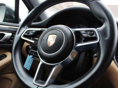 Porsche Macan 3.0 V6 S - <small></small> 52.800 € <small>TTC</small>