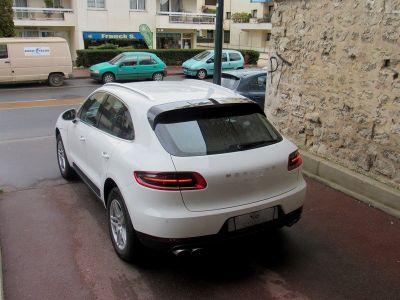 Porsche Macan 3.0 V6 S 340CV - <small></small> 69.990 € <small>TTC</small>