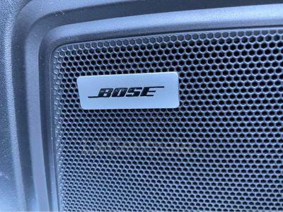 Porsche Macan 3.0 V6 S DIESEL - <small></small> 64.990 € <small>TTC</small>