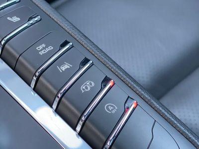 Porsche Macan 3.0 V6 S DIESEL - <small></small> 54.990 € <small>TTC</small> - #12