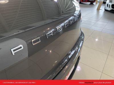 Porsche Macan 3.6 V6 400CH TURBO PDK - <small></small> 59.900 € <small>TTC</small> - #11