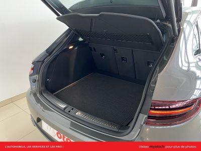 Porsche Macan 3.6 V6 400CH TURBO PDK - <small></small> 59.900 € <small>TTC</small> - #12