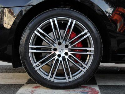 Porsche Macan 3.6 V6 400ch Turbo PDK - <small></small> 73.950 € <small>TTC</small> - #6