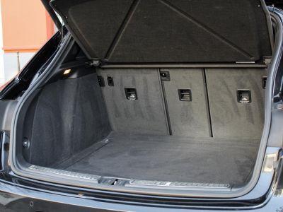 Porsche Macan 3.6 V6 400ch Turbo PDK - <small></small> 73.950 € <small>TTC</small> - #20