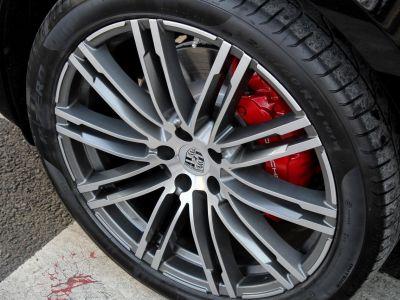 Porsche Macan 3.6 V6 400ch Turbo PDK - <small></small> 73.950 € <small>TTC</small> - #28