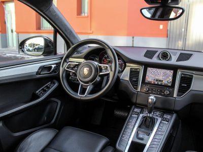 Porsche Macan 3.6 V6 400ch Turbo PDK - <small></small> 73.950 € <small>TTC</small> - #31
