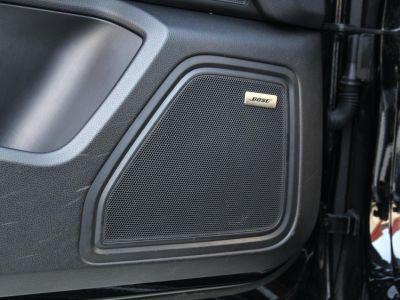 Porsche Macan 3.6 V6 400ch Turbo PDK - <small></small> 73.950 € <small>TTC</small> - #37