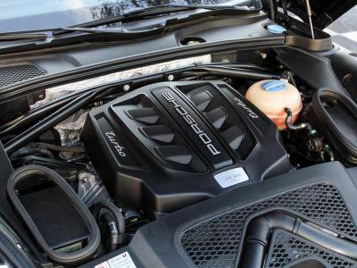 Porsche Macan 3.6 V6 400ch Turbo PDK - <small></small> 73.950 € <small>TTC</small> - #47