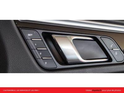 Porsche Macan 3.6 V6 400CH TURBO PDK ECO TAXE INCLUS - <small></small> 75.900 € <small>TTC</small>