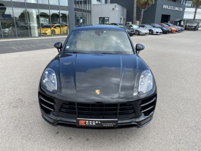 Porsche Macan 3.6L V6 TURBO PACK PERFORMANCE - <small></small> 79.890 € <small>TTC</small>