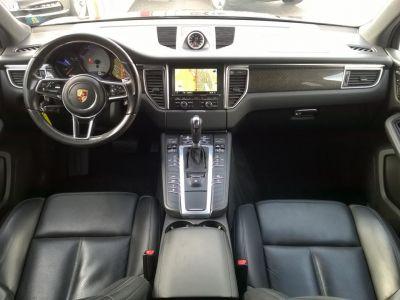 Porsche Macan DIESEL 3.0 V6 258CH S PDK - <small></small> 45.990 € <small>TTC</small>